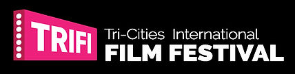 Tri-Cities International Film Festival