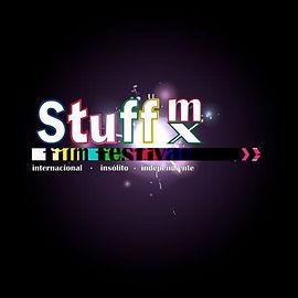 stuffmx.jpg