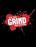 Rio Grind Film Festival