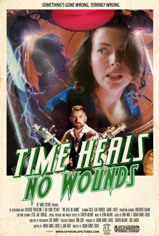 TimeHealsNoWounds_poster
