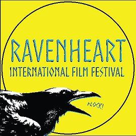 ravenheart.jpg
