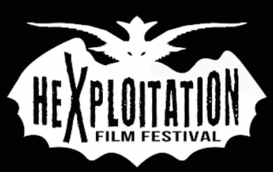 HXFF Logo - Inverted.png