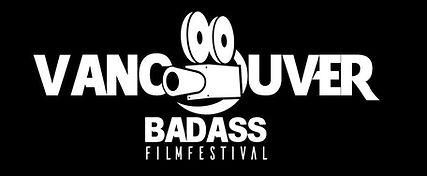 Vancouver Badass Film Festival