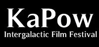 KaPow Intergalactic Film Festival