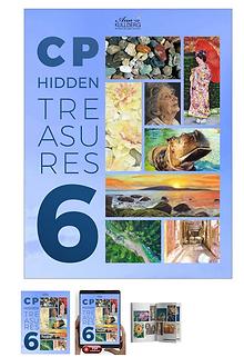 cp hidden treasures volume 6.png
