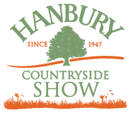 hanbury countryside show.png