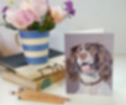 bonnie-springer-spaniel-greeting-card-cl