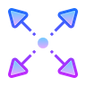 icons8-expand-96.png