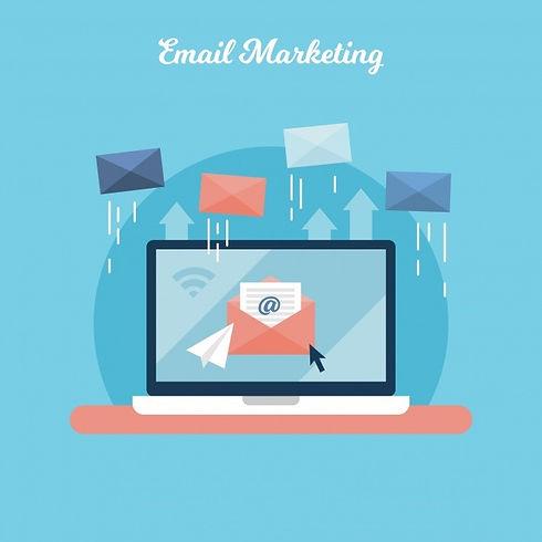 email-marketing_23-2148016968.jpg