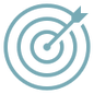 icons8-goal-100.png