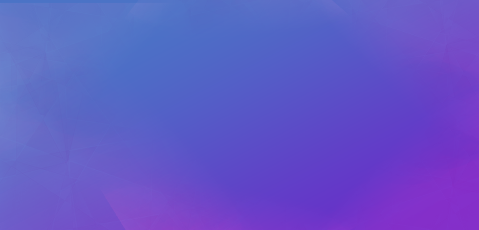 wix banner (1).png