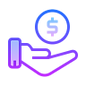 icons8-get-cash-96.png