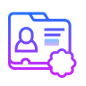 icons8-new-contact-96.png