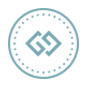 icons8-gg-80.png