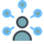 icons8-customer-insight-64.png