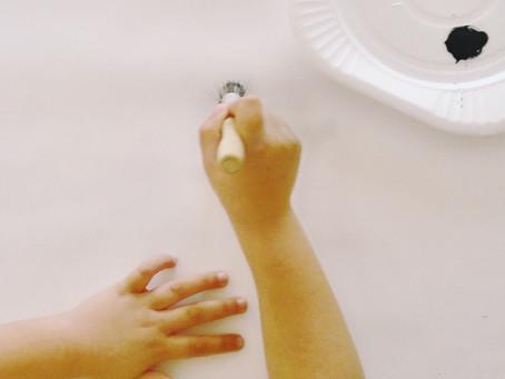Como fazer um embrulho de natal criativo
