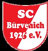 Bürvenich_Logo.png