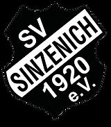 sv-sinzenich-logo.png