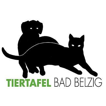 Tiertafel_Mittel.jpg