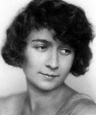 Ilse_Weber_Kinderbuchautorin_1903-1944.j