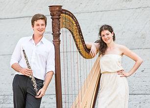 170429_harfe&oboe.jpg