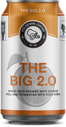 12oz_Can_Big_2.0_Back.png