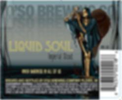 LiquidSoul.jpg