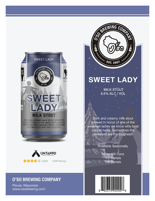 Sweet_Lady_Sales_Sheet-01.jpg