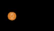 logo-tavour_2x.png