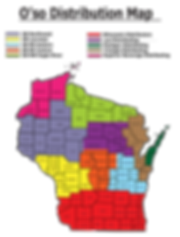 O'so_Distribution_map_2017.png