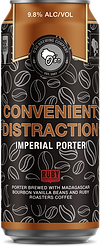 Convenient_Distraction_Back.png