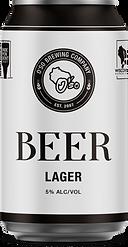 Beer_Comp_Back.png