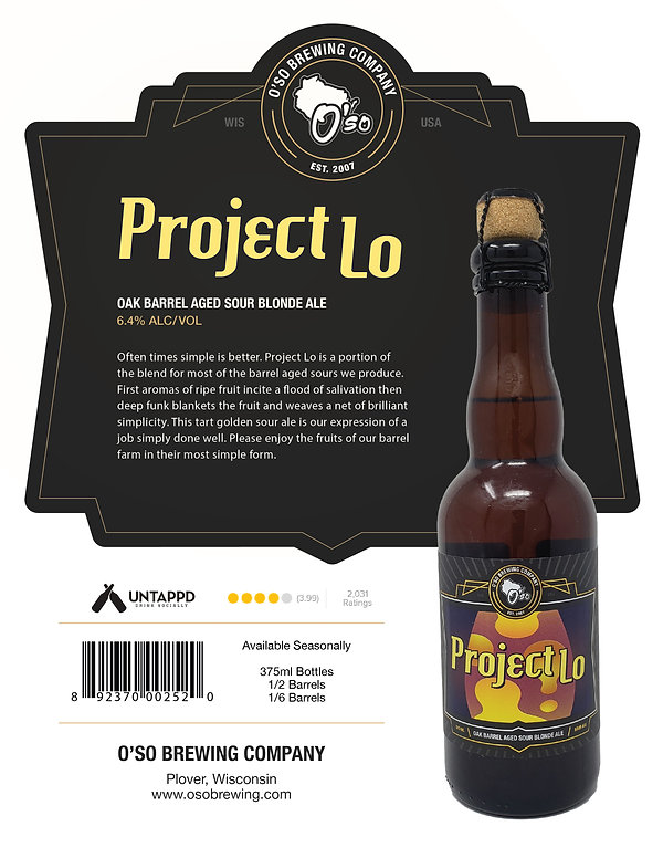 375ml_Sales_Sheet_Project_Lo-01.jpg