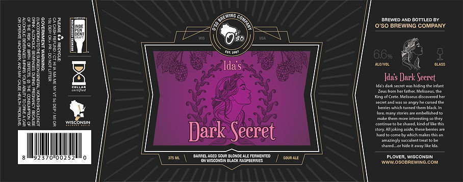 375_Idas_Dark_Secret_V3_Design.jpg