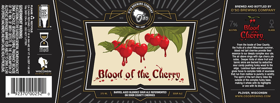 TTB_Blood of the Cherry.jpg