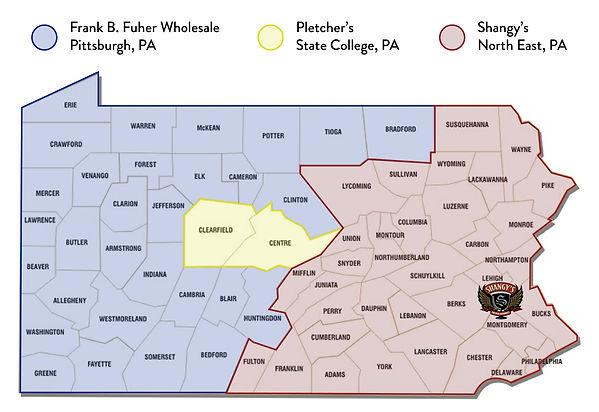 PA COUNTY DISTRIBUTION MAP.jpg