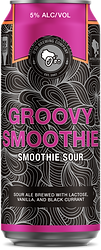 Groovy_Smoothie_Q1_Back.png
