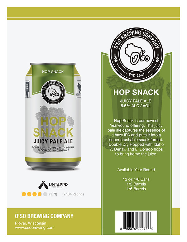 Hop_Snack_Sales_Sheet-01.jpg