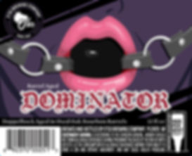 BA_Dominator_label.jpg