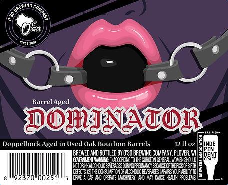BA_Dominator_label.jpg