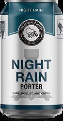 Night_Rain___Back.png