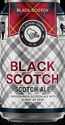 Black_Scotch-Back.png