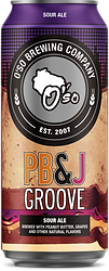 PB&J_Groove_Front.png