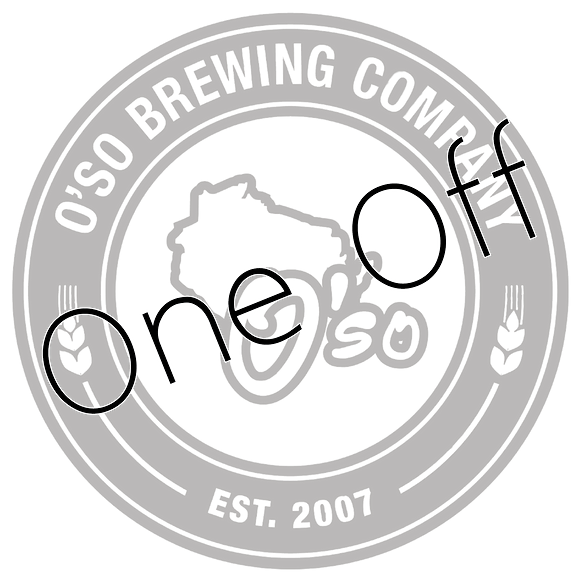 One Off Logo for Untappd.png