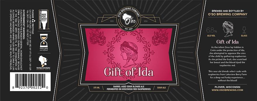 375_Gift_of_Ida_V3_Design_Design.jpg