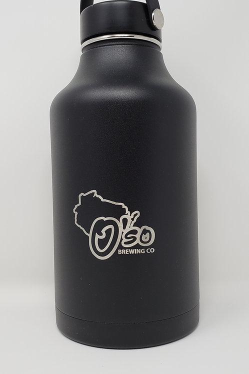 Hydro-flask Growler