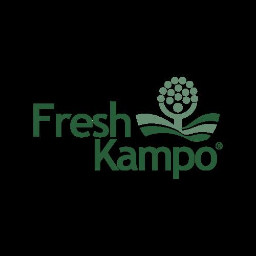 FreshKampo.png