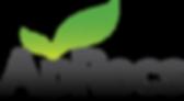 ApRecs_logo_C.png