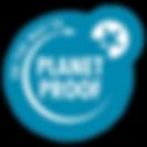 LG_PlanetProof_RGB_DIAP.png