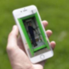 1292-49 phone mock up.jpg